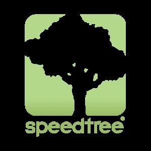 speedtree_5_logo