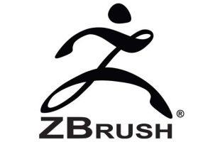 zbrush1