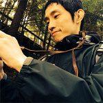 tomohiro_okita_visutor