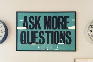 askmorequestion