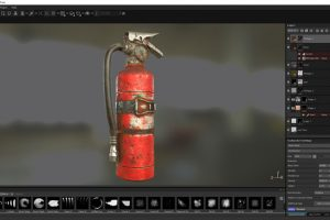substance_painter_prop_texturing_course
